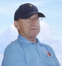 Roger Poirier