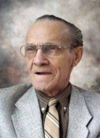 SeVIGNY Daniel  1930  2021 avis de deces  NecroCanada