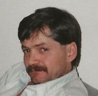Brett Philip Monteith  May 20 1960  July 7 2021 (age 61) avis de deces  NecroCanada