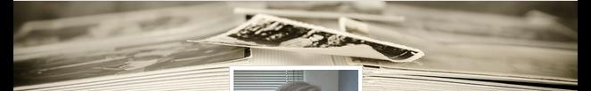 Doris Schebel  July 7 2021 avis de deces  NecroCanada