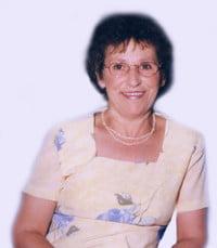 Elizabeth Jean Serner  July 25 1941  November 15 2020 (age 79) avis de deces  NecroCanada