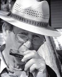 Jack Cookson  October 29 1928  July 8 2021 (age 92) avis de deces  NecroCanada