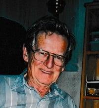 John P Kelly  July 26 1934  July 5 2021 (age 86) avis de deces  NecroCanada