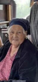 Marilyn Christine Genaille  December 1 1945  July 6 2021 (age 75) avis de deces  NecroCanada