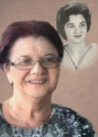 Mme Madeleine Tremblay  2021 avis de deces  NecroCanada