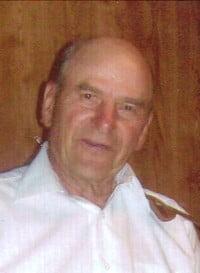 Peter Leo Sieben  1936  2021 (age 84) avis de deces  NecroCanada