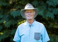 William Bill Stanley Dickinson  March 17 1945  July 5 2021 (age 76) avis de deces  NecroCanada