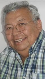 Angel Litardo Bajana  April 15 1949  July 2 2021 (age 72) avis de deces  NecroCanada