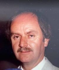 Armand Edmond Goguen