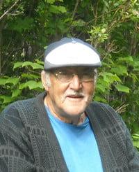 Dorien Boudreau 1934-2021 avis de deces  NecroCanada