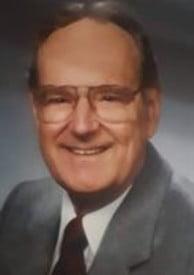 Harold Strang  05 Jul 2021 avis de deces  NecroCanada