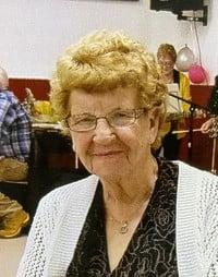 Joan Simmonds