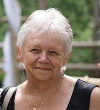 Sharon Elizabeth Proteau Matchett  September 19 1948  July 8 2021 (age 72) avis de deces  NecroCanada