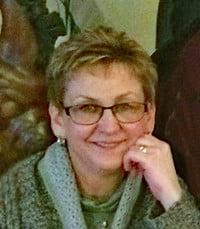 Sherry Smith  July 7th 2021 avis de deces  NecroCanada