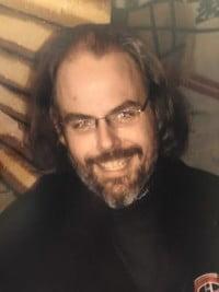 Simon Forget  1978  2021 (43 ans) avis de deces  NecroCanada