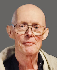Alexander Field McFAULL Jr  March 9 1954  July 9 2021 (age 67) avis de deces  NecroCanada