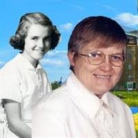 Jane 'Jantje' Riedstra  July 10 2021 avis de deces  NecroCanada