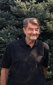 Raymond Edward George Martin  2021 avis de deces  NecroCanada