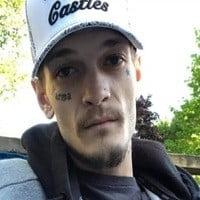 Alan Russell Fraser Everett Johnstone  September 15 1996  July 09 2021 avis de deces  NecroCanada