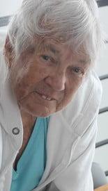 BUSWELL Suzanne  19402021 avis de deces  NecroCanada