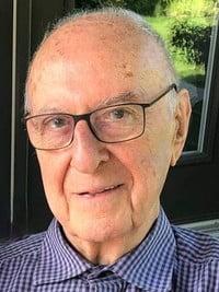 Gilles Chauvin  2021 avis de deces  NecroCanada