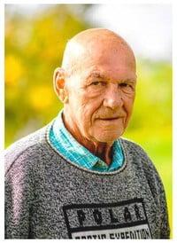 Guy Poirier  December 30 1934  July 11 2021 (age 86) avis de deces  NecroCanada