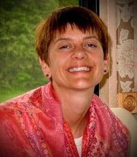 Heather Maureen Kemp  Thursday July 8th 2021 avis de deces  NecroCanada