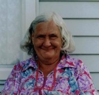 Jeanne Bastarache  19332021 avis de deces  NecroCanada