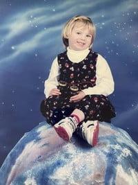 Kelsey Kels Erin Hamilton  July 24 1994  July 5 2021 (age 26) avis de deces  NecroCanada