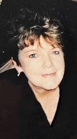 Maureen Elizabeth Lonergan Partridge  January 17 1944  July 7 2021 (age 77) avis de deces  NecroCanada