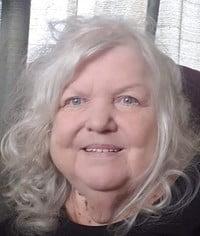Sharon Frampton  2021 avis de deces  NecroCanada