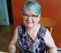 Bonnie Lee Richard  19502021 avis de deces  NecroCanada