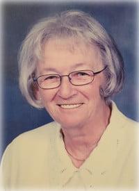 Diane Hrabec  June 2 1942
