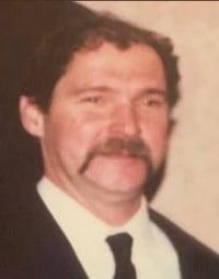 Donald Cormier