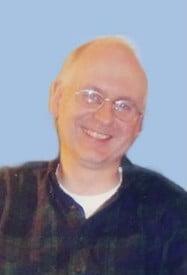 Kenneth Wilson Martin