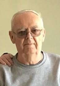 Larry Joseph Sullivan  19352021 avis de deces  NecroCanada