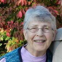 Marilyn Helene Long  August 2 1930  July 12 2021 (age 90) avis de deces  NecroCanada