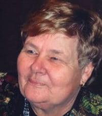 OSTAPCHUK Marilynn Diane  July 8 2021 avis de deces  NecroCanada