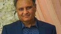 Ramesh Kumar Jassal  2021 avis de deces  NecroCanada