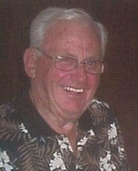 Roy Gilbart  July 13 2021 avis de deces  NecroCanada