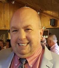 Thomas Conrad Conn Gartley  Friday July 9th 2021 avis de deces  NecroCanada