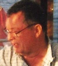 William Haggart Sr  Wednesday July 7th 2021 avis de deces  NecroCanada