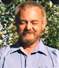 William Walker  Saturday July 10th 2021 avis de deces  NecroCanada