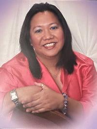 Corazon Isabel Manuel  Passed Away