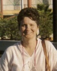 Diane Pauze  1948  2021 (73 ans) avis de deces  NecroCanada