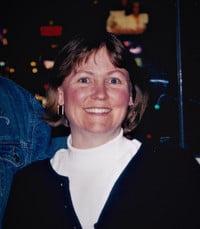 Janet Anne Dahlinger Britton  Tuesday July 13th 2021 avis de deces  NecroCanada