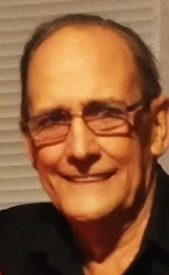 Jean-Paul Allard  2021 avis de deces  NecroCanada