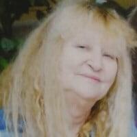 Jeannie Mary Jesso  July 07 2021 avis de deces  NecroCanada