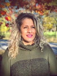 Linda Lorange  2021 avis de deces  NecroCanada