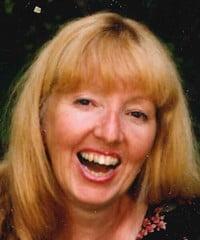 Maureen Deannie Sullivan-Fraser  July 9 2021 avis de deces  NecroCanada